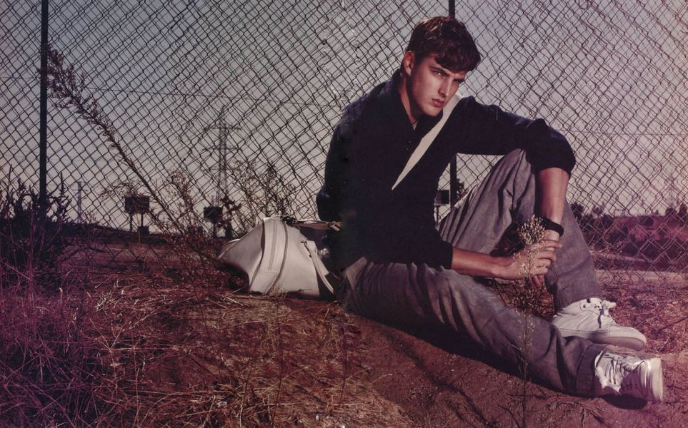James Smith0087_Tendencias Magazine167(Sight Management)