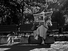 There is always a clever mind behind it, skdar - Istanbul (adde adesokan) Tags: turkey europe candid olympus istanbul trkei m43 mft mirrorless microfourthirds mirrorlesscamera