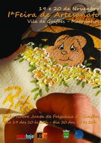 Vou estar em Matosinhos no fim de semana 19 e 20 Novembro by ♥Linhas Arrojadas Atelier de costura♥Sonyaxana