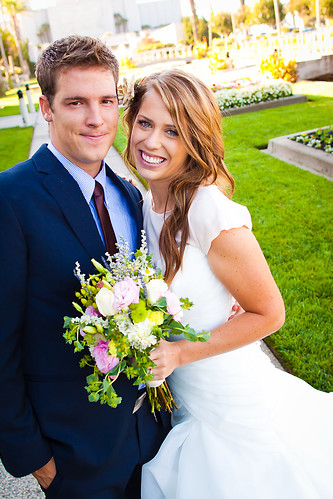 Brian and Chelsie Wedding Edits-18