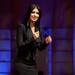 TEDxVancouver 2011: Shahrzad Rafati