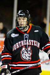 NE #79 Cody Ferriero (Dennis Pause) Tags: hockey allen massachusetts huskies ncaa minutemen umass boyle northeastern rawlings hockeyeast pereira pimm gracel syner saponar