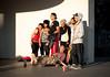 group shot (Dave_B_) Tags: barcelona people woman men delete10 kids delete9 delete5 delete2 spain europe skateboarding delete6 delete7 bcn group young streetphotography teens delete8 delete3 delete delete4 save skatepark delete11 delete12