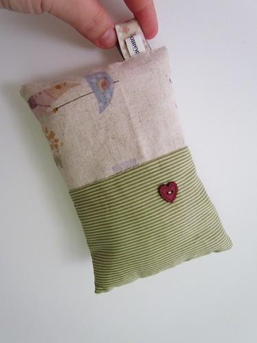 sacos simples de alfazema 001