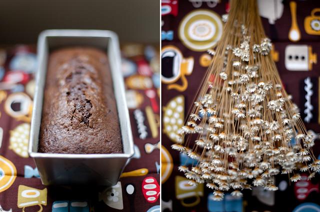 bolo de chocolate_quitandoca