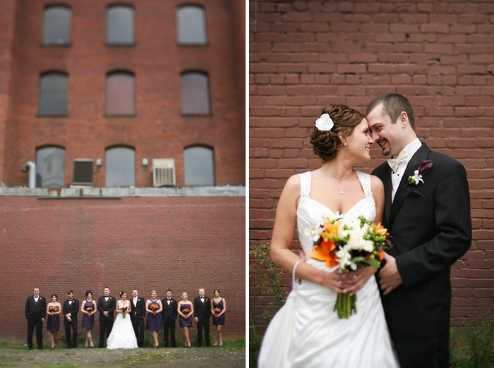 heidijimmy_portland_wedding012