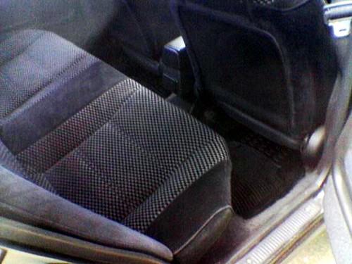 spoiler for interior