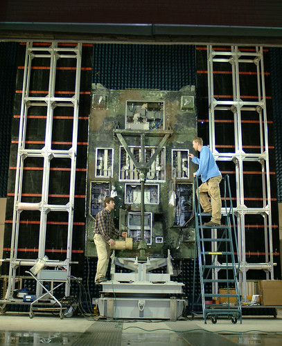 army surveillance depot amc sensors radome radars tobyhanna armymaterielcommand