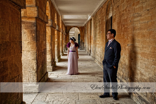 Chinese-pre-wedding-UK-T&J-Elen-Studio-Photography-web-08.jpg