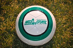 "Midstate soccer decatur IL • <a style=""font-size:0.8em;"" href=""http://www.flickr.com/photos/49635346@N02/6353916273/"" target=""_blank"">View on Flickr</a>"