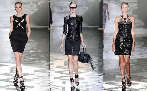 Gucci-Primavera-2010-vestidos-cortos-negro