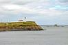 DGJ_4761 - Point Aconi Lighthouse (now gone) (archer10 (Dennis) 110M Views) Tags: lighthouse canada island nikon novascotia free highpoint capebreton dennis jarvis d300 iamcanadian 18200vr pointaconi freepicture 70300mmvr dennisjarvis archer10 dennisgjarvis wbnawcnns