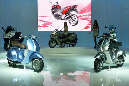 Salone Motociclo 2011 013