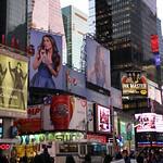 "newyork2012 (3) <a style=""margin-left:10px; font-size:0.8em;"" href=""http://www.flickr.com/photos/44105515@N05/6850481798/"" target=""_blank"">@flickr</a>"