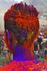 _MG_8615E (Ralston Images) Tags: color colors festival utah festivalofcolors colorsofthesoul jrphotography jasonralstonphotography wwwjasonralstonphotographycom srisriradhakrshnatemple