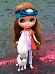 Doll's Best Friend (last)