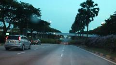 IMG_0263 (Barry Zee) Tags: singapore nighttraffic