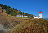 DGJ_4290 - Cape D'Or Lighthouse (archer10 (Dennis) 125M Views) Tags: lighthouse canada nikon novascotia free bayoffundy dennis jarvis d300 capedor iamcanadian 18200vr freepicture 70300mmvr dennisjarvis archer10 dennisgjarvis wbnawcnns gooscaptrail