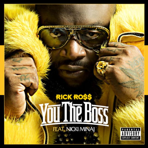 rick-ross-nicki-minaj-cover