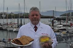 blas food winner00073 (Blas Na hEireann) Tags: ireland irish tourist eire kerry killarney lakesofkillarney irelandviews macmonagle killarneyviews kerryviews