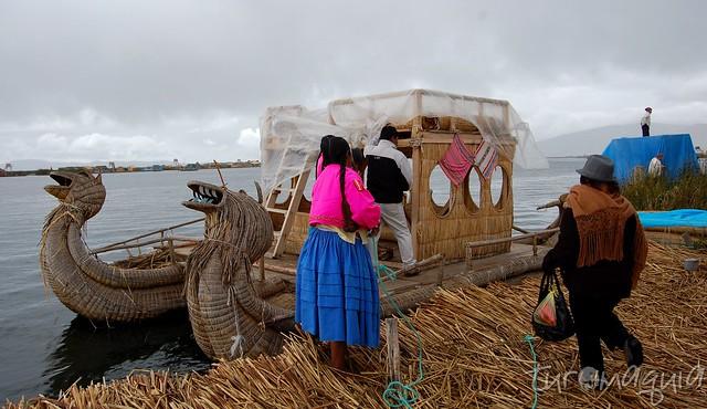 Puno - Peru  - Image00006