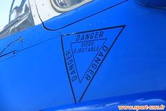patrouille france manu guigou Renault sport 14