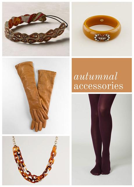 AutumnalAccessories