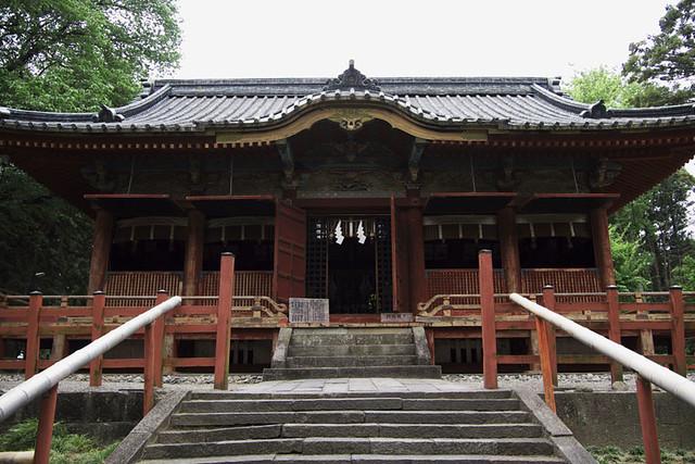 110503_135420_太田_世良田東照宮・長楽寺