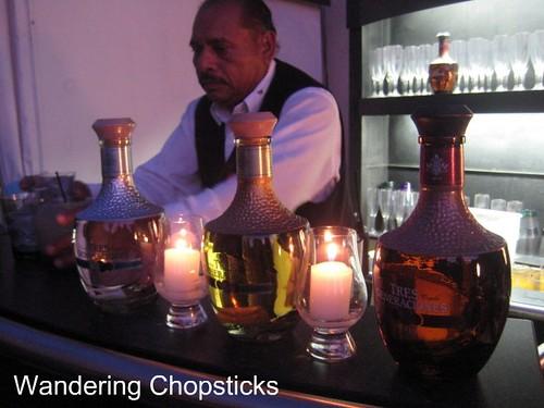 Tres Generaciones Tequila Tasting (W Hotel) - Los Angeles (Westwood) 2