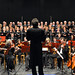 Coro e Orchestra