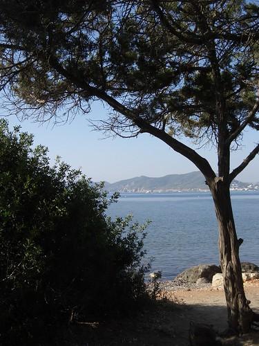 Ibiza 2011 108