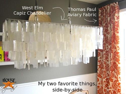 dining_room_thomas_paul_aviary_curtains_tangerine_09