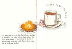26-09-11c by Anita Davies
