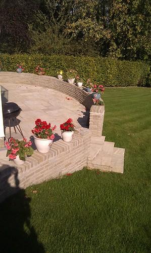 Prestbury Landscaping  Image 15