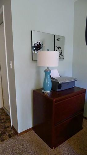 Printer Corner Before 2