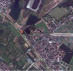 Bán đất  Long Biên, số 18 ngõ 43 Tư Đình, Chính chủ, Giá 48 Triệu/m2, Liên hệ chính chủ, ĐT 0903486585