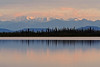 Alaska Lakeview (michel2103) Tags: alaska mt elias range wrangell verenigdestaten lpharmony alongalaskahighway lp2011winners