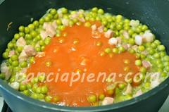 pasta-piselli-pancetta3