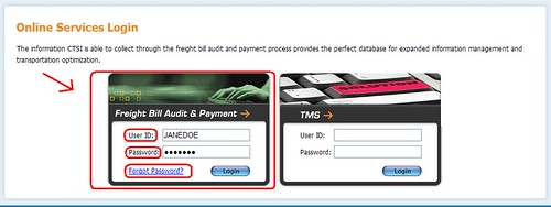 How To Check Invoice Statuses by CTSI-Global