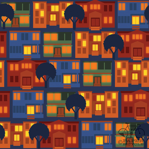 web_dailypattern_latenight_10.11.11