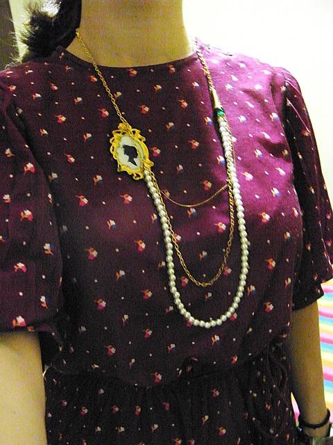 collar nomada market