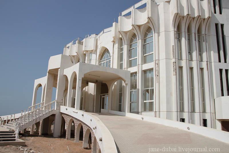 Дом за биткоины в Рас-Аль-Хайма Зубара купить недвижимость за биткоин