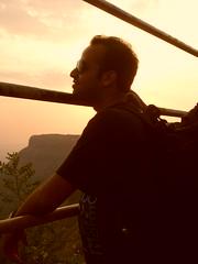 SAM_0999 (R@@z) Tags: daman nasik bhandardara trayambkeshwar