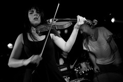 Kultur Shock Sedel Luzern 06.09.2011 (803) Tags: punk folk live gypsy balkan kulturshock sedel balkanbeat