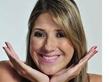 Dani Calabresa pode entrar no lugar de Maria Paula no Casseta e Planeta by Portal Itapetim