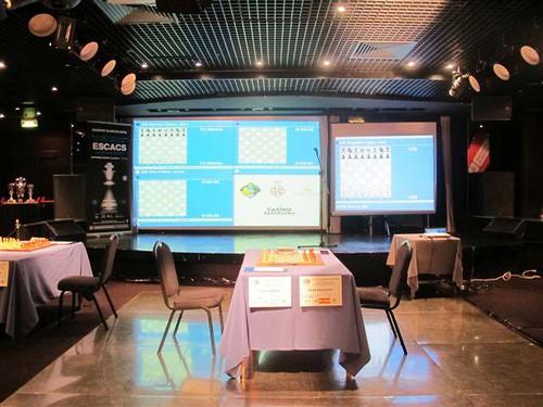 20111012_Magistral Casino Barcelona_03