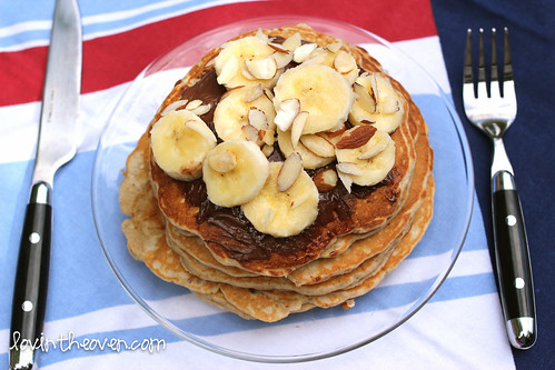 almondpancakes