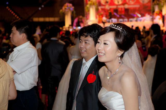 庭榕-季樺婚禮紀錄-372