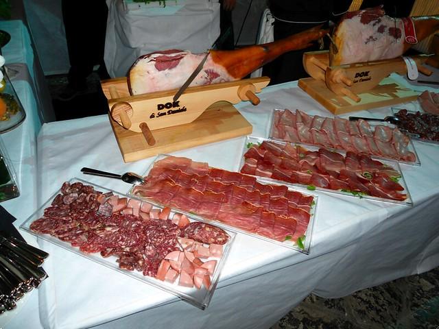 brunch-italiano-palazzo-caracciolo-12