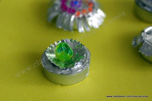 cajitas con capsulas de velitas (21)